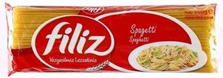 Filiz Spaghetti 500 Gr ürün resmi