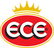 Picture for manufacturer Ece