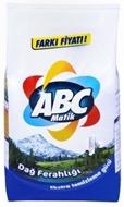 Resim Abc Matik Dağ Ferahlığı 8 kg