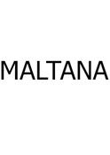 Markalar İçin Resim Maltana