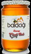 Picture of Baldağı Çiçek Balı 850 Gr