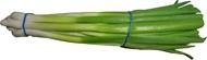 Yeşil Soğan Adet ürün resmi