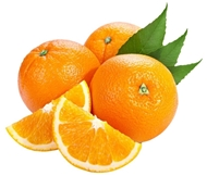 Resim Portakal Sıkmalık