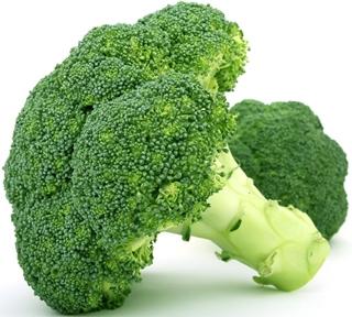 Brokoli Kg ürün resmi