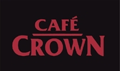 Picture for manufacturer Cafe Crown
