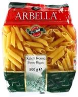 Resim Arbella Kalem Kesme Makarna 500 Gr