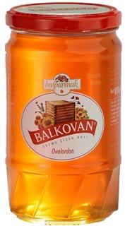 Picture of Balkovan Çiçek Balı 850 Gr