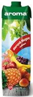 Resim Aroma Karışık Meyve Nektarı 1 lt