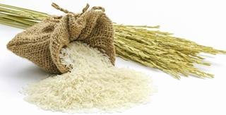 Pirinç Baldo Gönen Kg ürün resmi