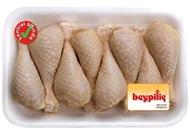 Picture of Beypiliç Tabaklı Baget Kg