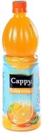 Resim Cappy Pulpy Portakal Suyu 1 Lt
