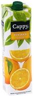 Resim Cappy Portakallı Meyve Suyu 1 Lt