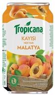 Resim Tropicana Kutu Kayısı 330 Ml