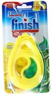 Finish Deo Limon & Yeşil Limon Bulaşık Makinesi Kokusu ürün resmi