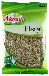 Picture of Akman Biberiye 20 Gr