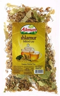 Picture of Akman Ihlamur 50 gr