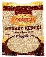 Resim Ankara Buğday Kepeği 500 gr