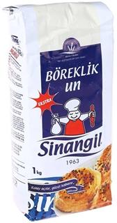 Picture of Sinangil Böreklik Un 1 kg
