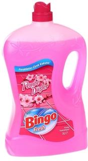 Bingo Fresh Pembe Düşler Yüzey Temizleyici 2500 Ml ürün resmi