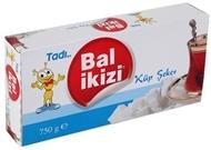 Picture of Bal İkizi Küp Şeker 750 Gr