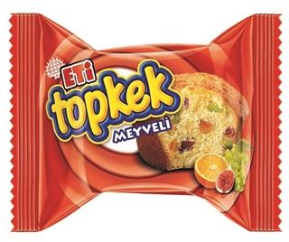 Picture of Eti Topkek Meyveli 40 Gr