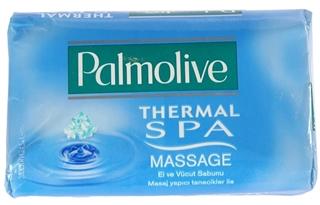 Palmolive Thermal Spa Masaj El ve Vücut Sabunu 175 gr ürün resmi