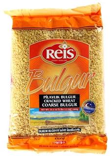 Picture of Reis Bulgur Pilavlık 1000 Gr