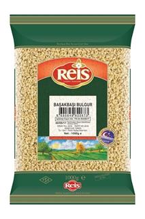 Picture of Reis Basakbaşı Bulgur 1 kg