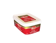 Picture of EKER 1000 GR YOGURT KAYMAKLI TAVA