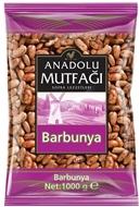 Resim Anadolu Mutfağı Barbunya 1 Kg