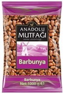 Picture of Anadolu Mutfağı Barbunya 1 Kg