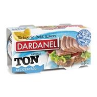 Resim DARDANEL TON 160 G