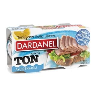 DARDANEL TON 160 G ürün resmi