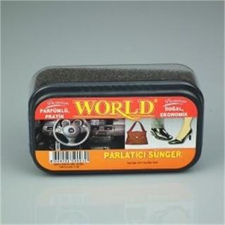 WORLD PARLATICI SUNGER ürün resmi