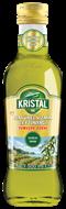 Kristal Natürel Sızma Zeytin Yağı 500 ml Ürün Görseli