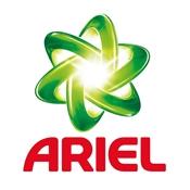 Markalar İçin Resim Ariel