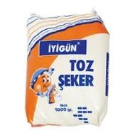 Picture of İyigün Toz Şeker 5 kg