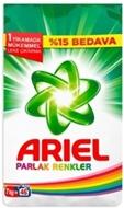 Picture of Ariel Canlı Renkler Toz Matik 7,5 kg