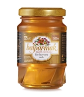 Picture of Balparmak Süzme Yayla Ova 225 gr
