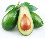 Picture of Avokado