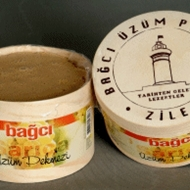 Picture of Bağcı Tahta Üzüm Pekmezi 700 gr
