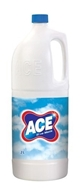 Picture of Ace Çamaşır Suyu Normal Kokulu 2 kg