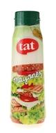 Resim Tat Mayonez Büfe 550 gr (600 ml)