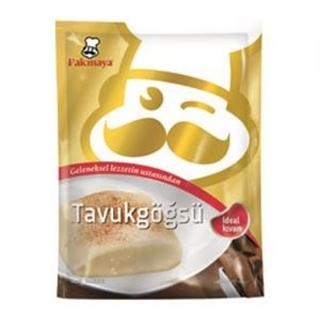 Picture of Pakmaya Tavuk Göğsü 130 Gr