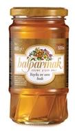 Picture of Balparmak Yayla Ova 460 gr