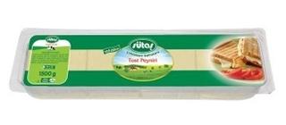 Sütaş Tost Peyniri 110 Gr ürün resmi