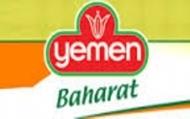 Resim Yemen Zerdeçal 30 gr