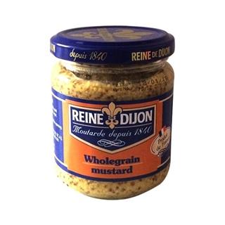 Reine De Dijon Hardal Taneli 200 Gr ürün resmi