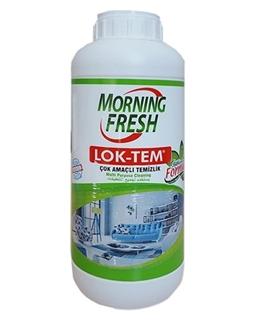 Morning Fresh Lok-Tem 1000 Ml ürün resmi