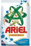 Picture of Ariel Toz Çamaşır Deterjanı Ekstra Ferah 4 Kg